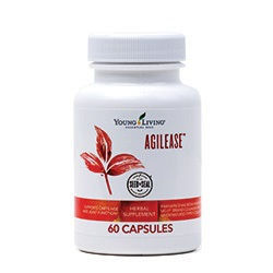 agil-ease-essential-oil-joint-support-su