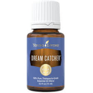 Dream Catcher Essential Oil Blend 15ml