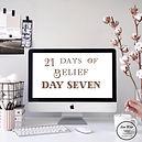 Day One.jpg