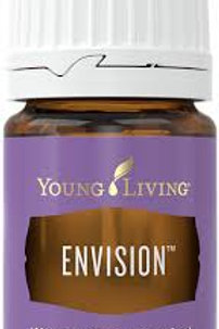 Envision Essential Oil Blend 5ml