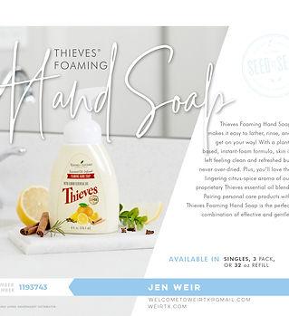 09-Thieves-Hand-Soap.jpg