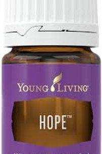 Hope Essential Oil Blend 5ml