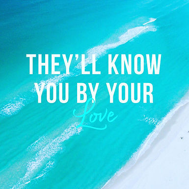 By Your Love
