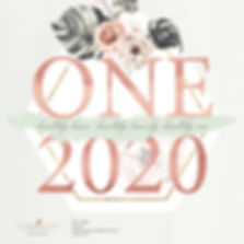 1.-One-2020-Cover.jpg