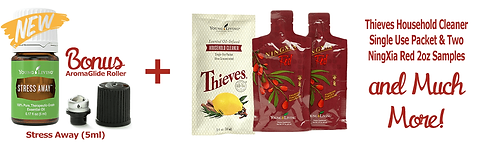 prem-kit-second-with-NingXia--min.png