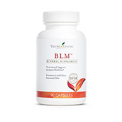 blm-healthy-joint-supplement-young-livin