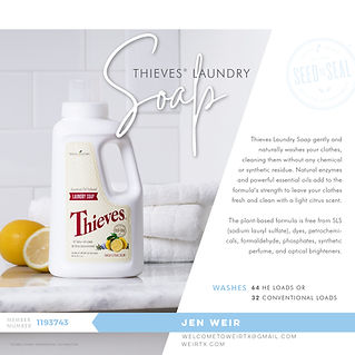 06-Thieves-Laundry-Soap.jpg