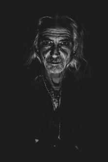 Photo Credits: Necrolust Production / Carl Eek Torgersen