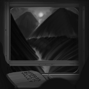 Ledfoot_Black-Valley_album_cover.jpg