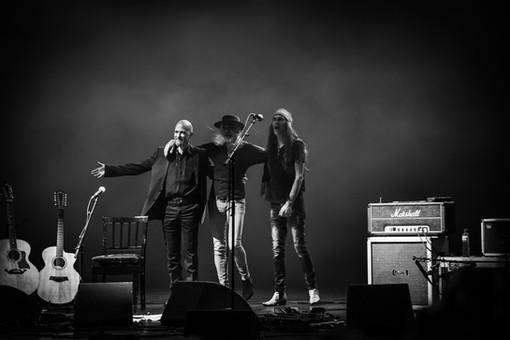 Photo Credits: Andrea Brataas