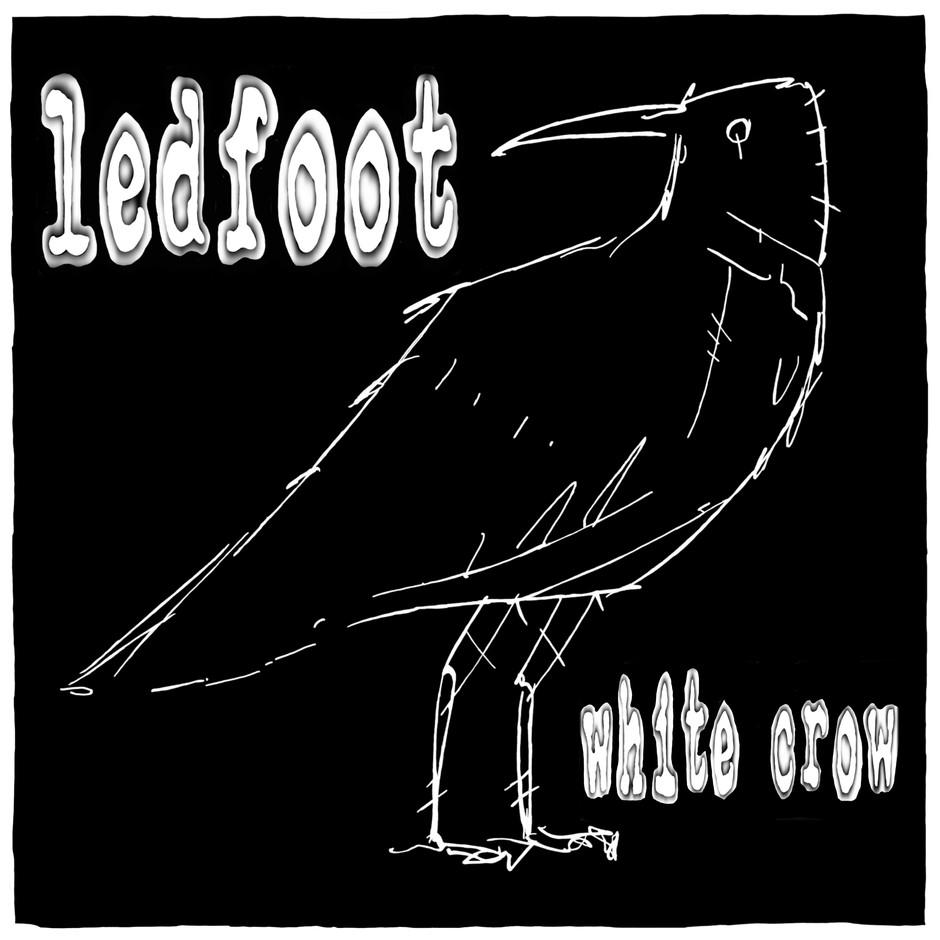 White Crow.jpg