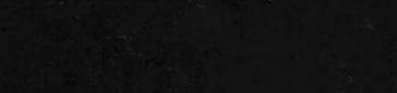 Skjermbilde 2020-09-11 kl. 09.47.33.png