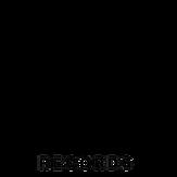 logo png svart.png