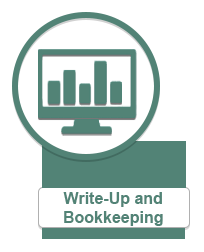 bookkeeping-rec.png