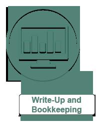 bookkeeping-rec.png