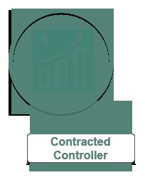 contracted-rec.png