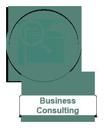 business-rec.png