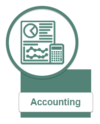 accounting-rec.png