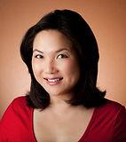 Pamela Wu photo_edited.jpg