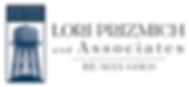 Logo LPA.png