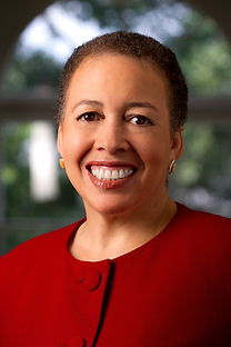 Dr. Beverly Tatum Headshot.jpg