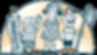 dr-mandelaris-logo.png