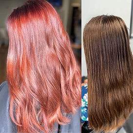 before and after red.jpg