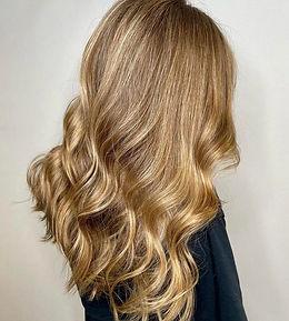 Natural blonde.jpg
