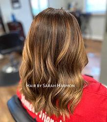 sarah brown.jpg