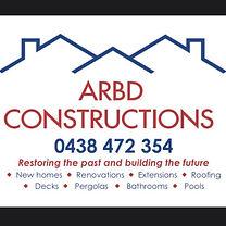 ARBD Construction.jpeg