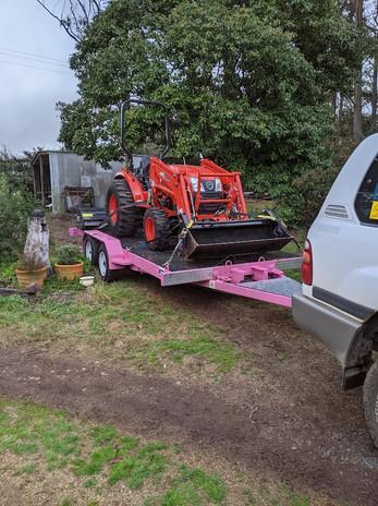 Wet Tractor.jpeg