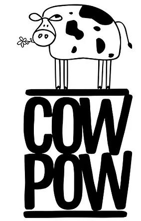 CowPow_logo.png