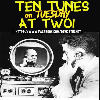 Ten Tunes #3 (3).png