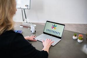 New Pic Computer Logo.jpg