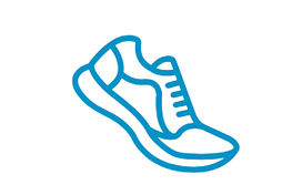 steptember-chaussures.jpg