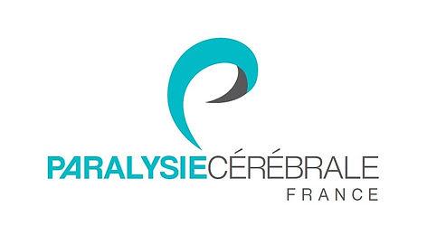 Logo_Paralysie_Cérébrale_France.jpg