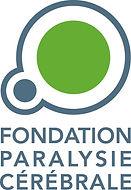 Logo FPC.jpg