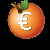 PICTO Orange_Emoji_grande.png