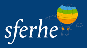 Logo SFERHE.png