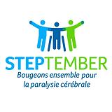 Logo Steptember copie.png