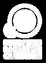 logo-fondation2.png