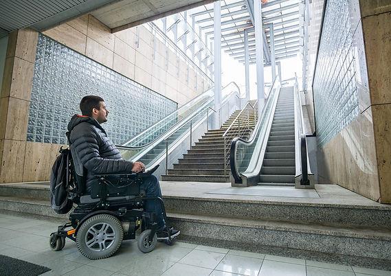 handicap-difficultes (1).jpg