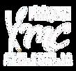 Logo_Monochrome_PNG.png