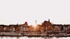 12x de lekkerste spots in Maastricht