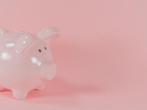 Geld besparen tijdens de coronacrisis doe je zo