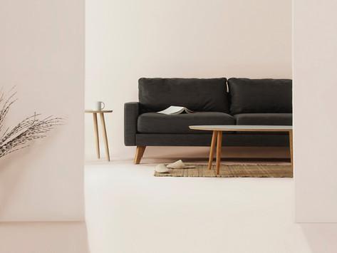 Quarantaine klusjes: met deze simpele tips geef je je huis een kleine make-over