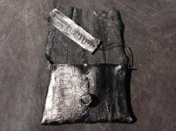 Sea Eel Leather Card-Case