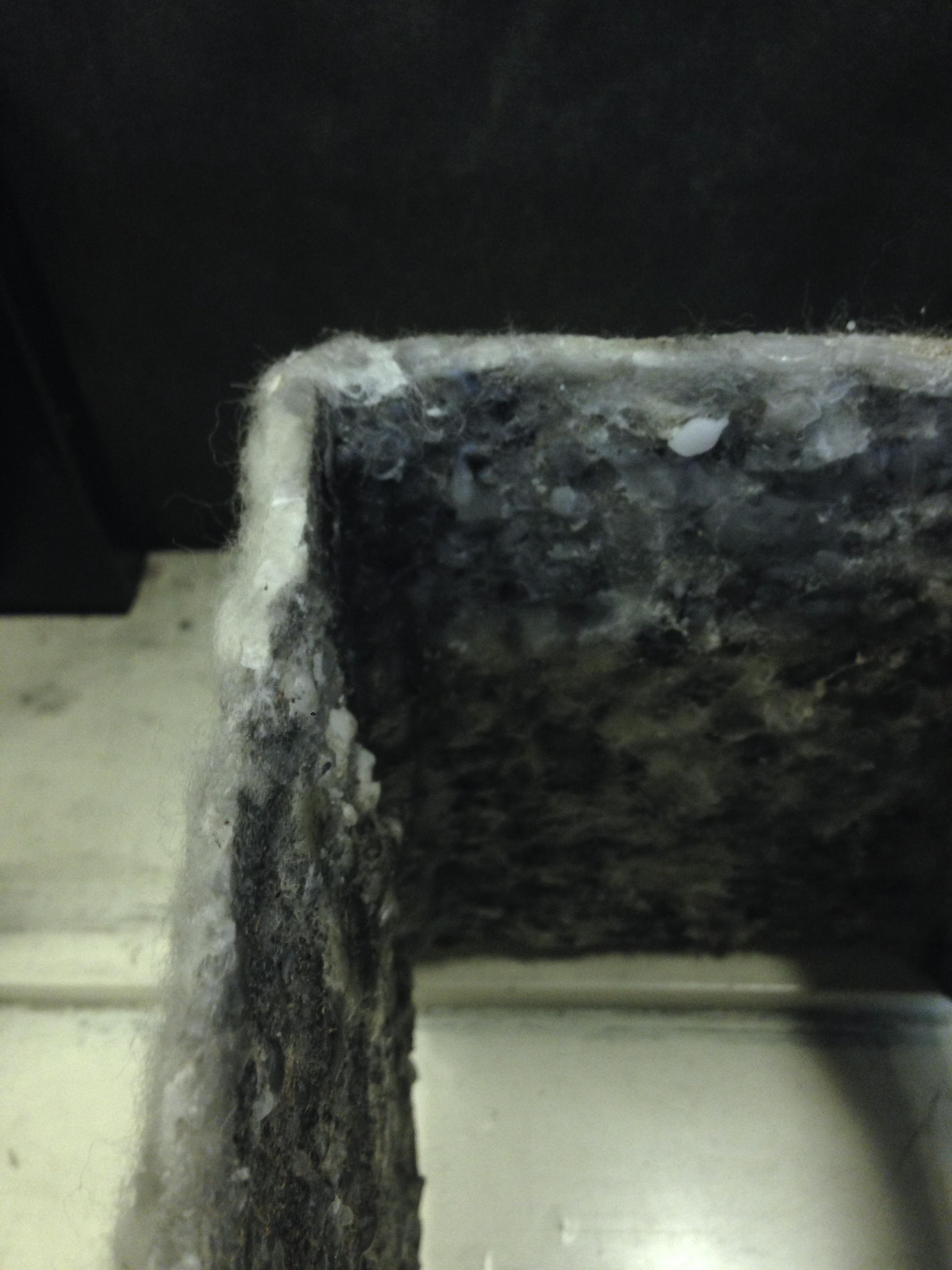 Wool & Wax Decorative Box