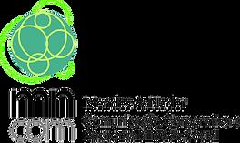 Logo%20mncom%202013%20-%20Vertical_edite