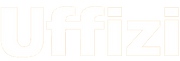 Logo%2520Uffizi_edited_edited.png
